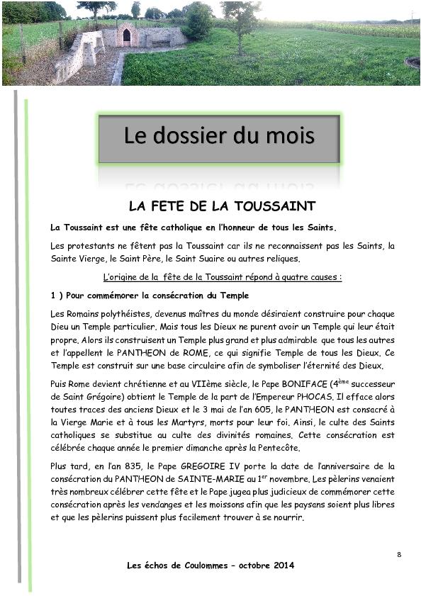 Bulletin octobre 2014 FINAL page8