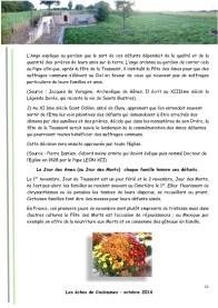 Bulletin octobre 2014 FINALpage11