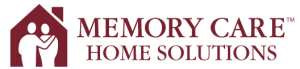 Memory Care Home Solutions Logo