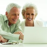 How to Choose the Right Elder Law Attorney
