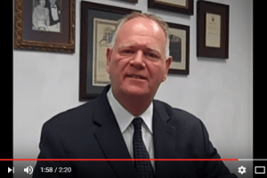 In this Elder Law Minute video, part of the Medicaid Application Process series, Wes Coulson, Illinois and Missouri Elder Law attorney, discusses what you need to pay for and not pay for while your Medicaid application is pending. l Coulson Elder Law