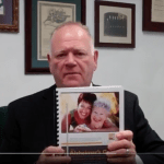 Wes Coulson discussessingle people with Alzheimer's and nursing home care and why they need to engage in some very particular legal planning soon. | Coulson Elder Law
