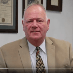 In this Elder Law Minute, Wes Coulson, Illinois and Missouri Elder Law attorney, discusses what happens if your loved one has made gifts within the look-back period of applying for Medicaid or VA Benefits. | Coulson Elder Law