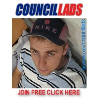 Join Council Lads Free