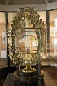 Courtesy South Carolina Maritime Museum