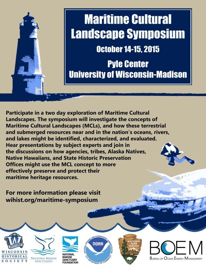 Maritime-Symposium-Flyer-Color