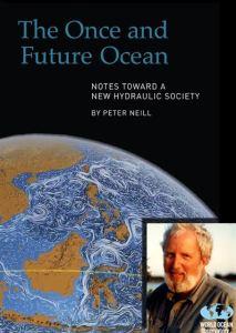 Neill book cover