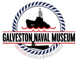Galveston logo
