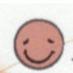 AYHカウンセリングルームロゴ