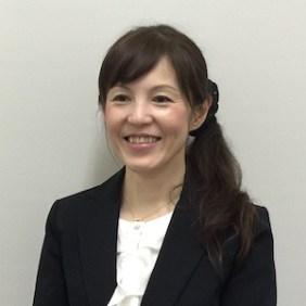 坂口直美カウンセラー
