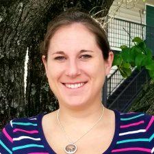 Bekka McCulley QMHP Behavior Technician Program Assitant (EPSDT)