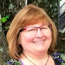 Sherry Price Administrative Coordinator