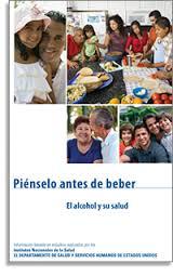 1 spanish rethinking