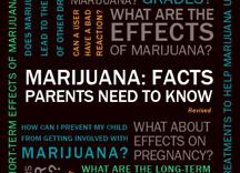 marijuana-facts-parents-need-to-know-thumb