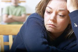 Trauma-Anxiety-counselling
