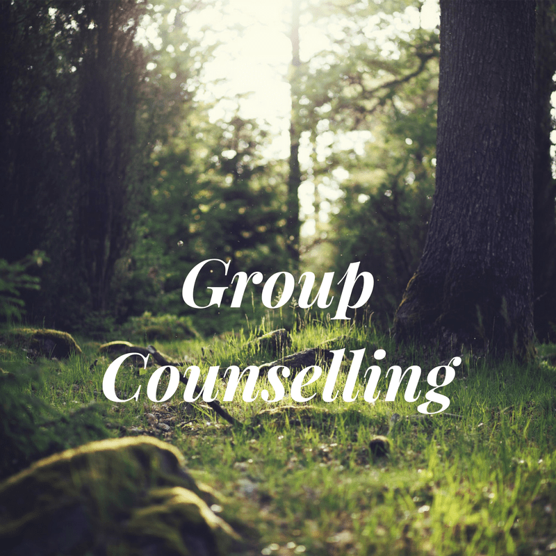group-counselling-lincoln
