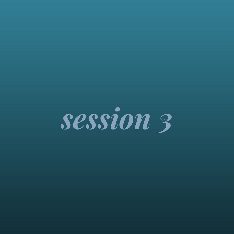 rebt-session-three