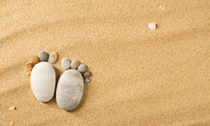 footprints-on-sand-contact-page
