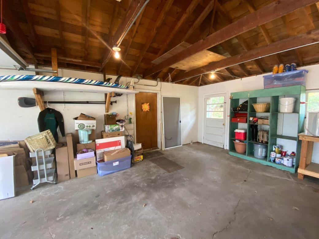 alison's-garage