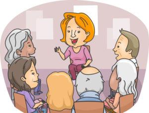 counselor-education-geriatric