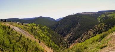 AJN Mountains 5