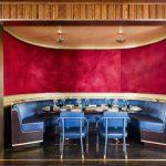 Kitchen Decor Ideas To Use Bullion Restaurant By Martin Brudnizki
