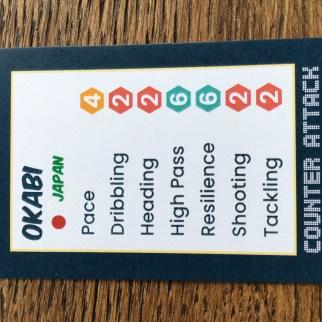 card-okabi