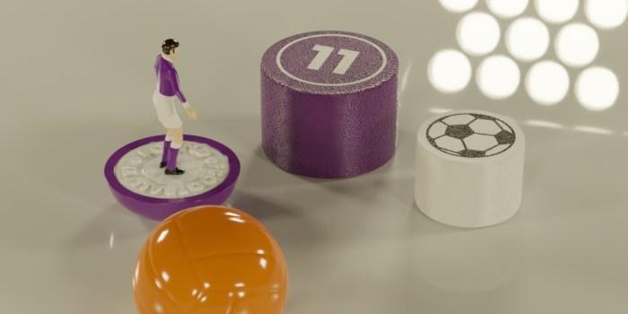 soundoffootball