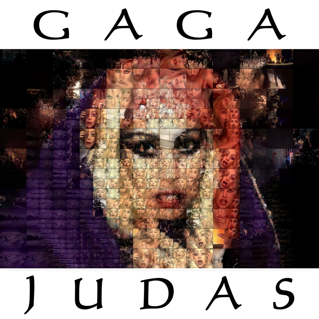 Lady Gaga's Top 5 Demonic Practices You Need To Be Aware Of