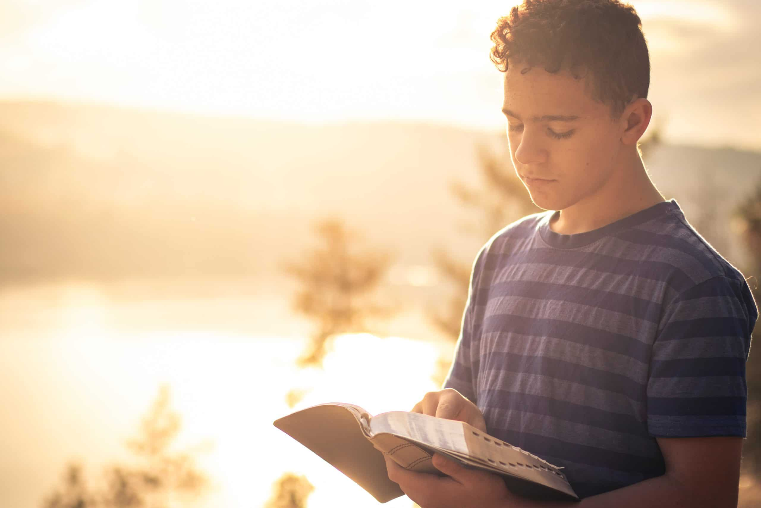 biblical worldview need kids
