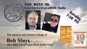 Bob Sluys