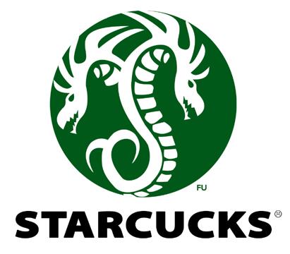 http://counterculturewise.com/wp-content/uploads/2018/04/Starcucks-logo.jpg