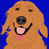 Dog Abby animations on YouTube