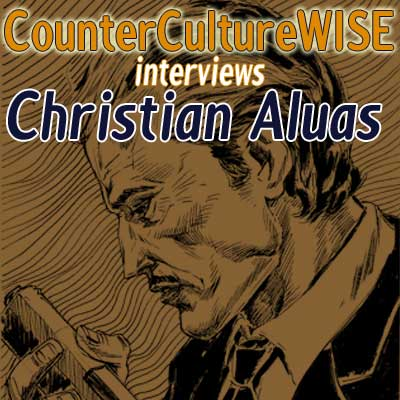 Christian Auas