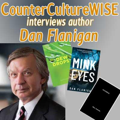 Dan Flanigan