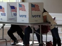 The Right To Vote—Effectively