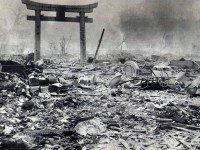 Hiroshima And Nuclear Power: The Truth Of The Matter