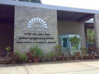 Faculty Reservations In IIMs: CandidatesNotFound Suitable?