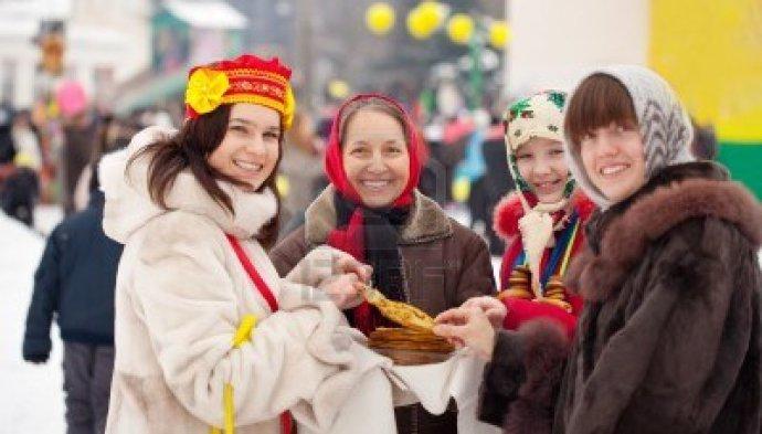 russian-people