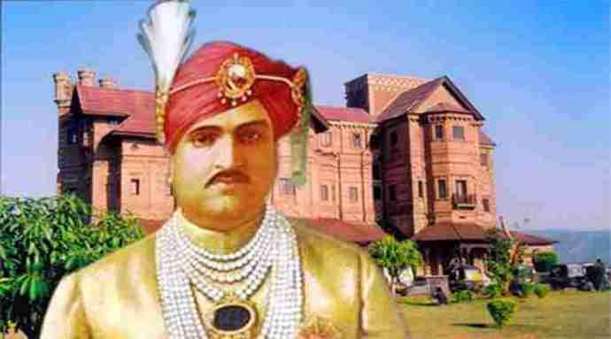 Maharaja-Hari-Singh2