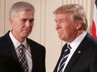 The Right-Wing Record Of Supreme Court Nominee Neil Gorsuch