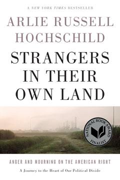 strangers_in_their_own_land_final_rev