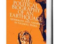 A Neoliberal Earthquake