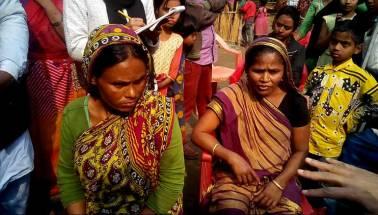 The Dangerous Politics in West Bengal – Countercurrents