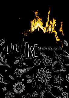 alittlefire2-3