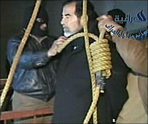 https://i2.wp.com/counterterrorismblog.org/site-resources/images/SaddamGallows.jpg