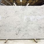 Colonial White Granite Pictures Cost And Info Countertop Advisor