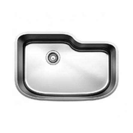 Blanco 441588 Kitchen Sink