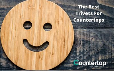 The Best Trivets for Countertops