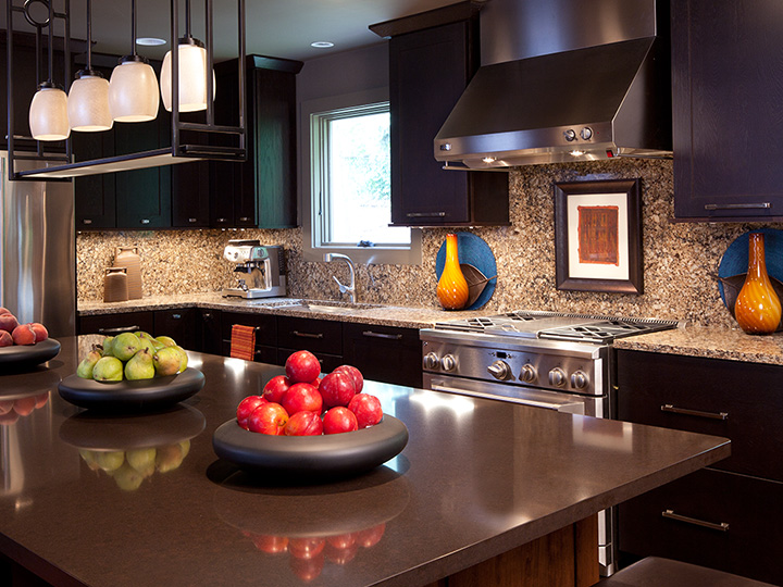 Quartz Countertop Review Cambria Silestone Zodiaq And
